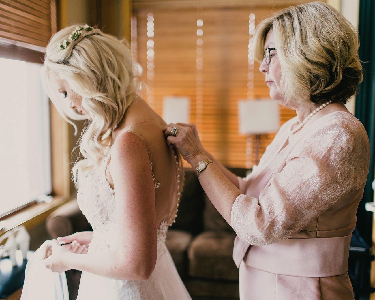 Jennifer_Mooney_Photo_Whitefish_mountain_resort_wedding_elegant_montana_wedding_004.jpg
