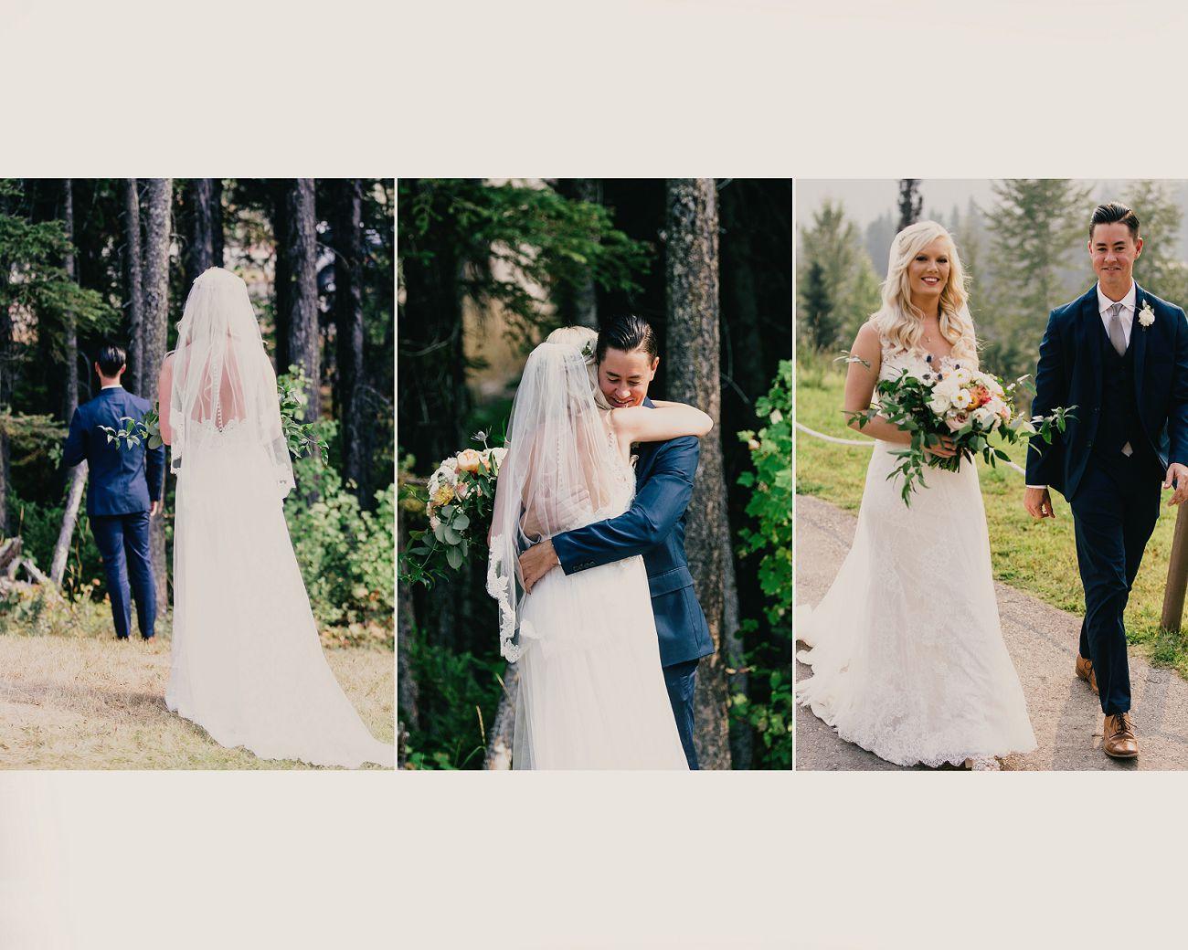 Jennifer_Mooney_Photo_Whitefish_mountain_resort_wedding_elegant_montana_wedding_006.jpg