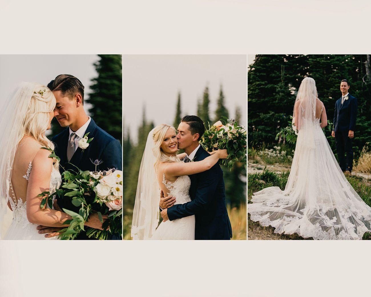 Jennifer_Mooney_Photo_Whitefish_mountain_resort_wedding_elegant_montana_wedding_007.jpg