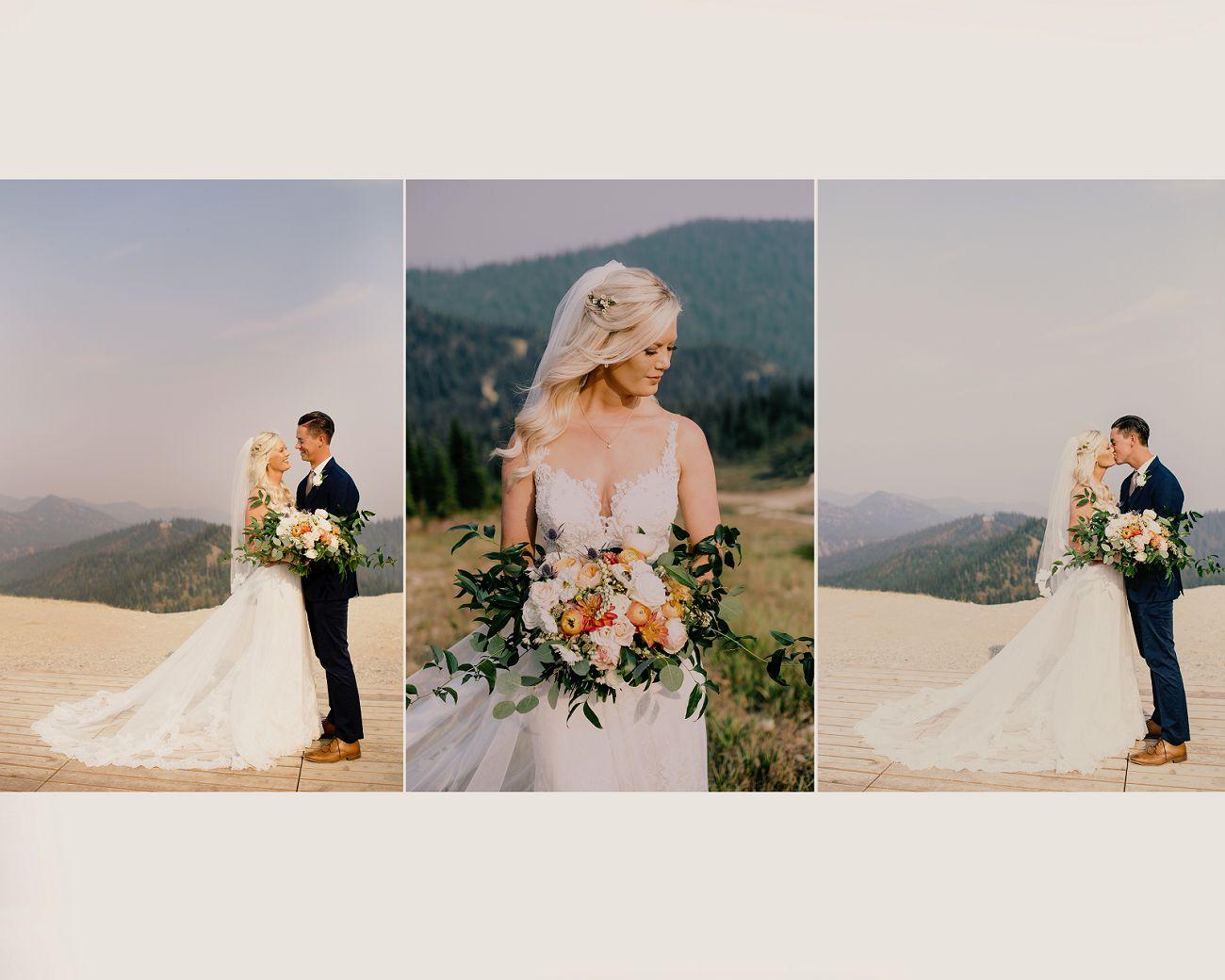 Jennifer_Mooney_Photo_Whitefish_mountain_resort_wedding_elegant_montana_wedding_008.jpg