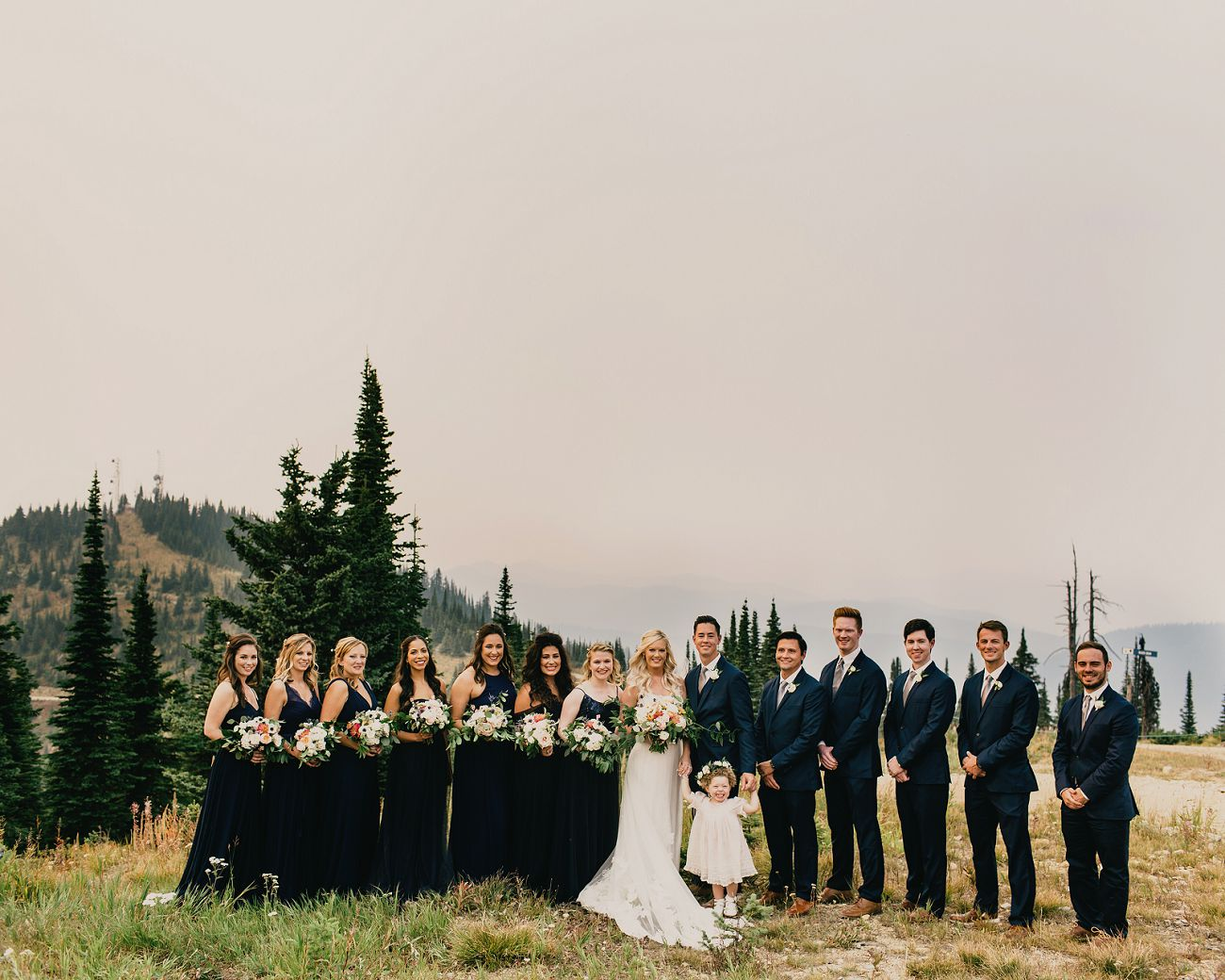 Jennifer_Mooney_Photo_Whitefish_mountain_resort_wedding_elegant_montana_wedding_009.jpg