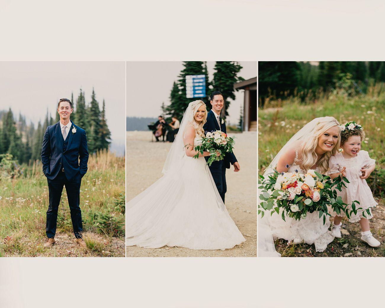 Jennifer_Mooney_Photo_Whitefish_mountain_resort_wedding_elegant_montana_wedding_011.jpg