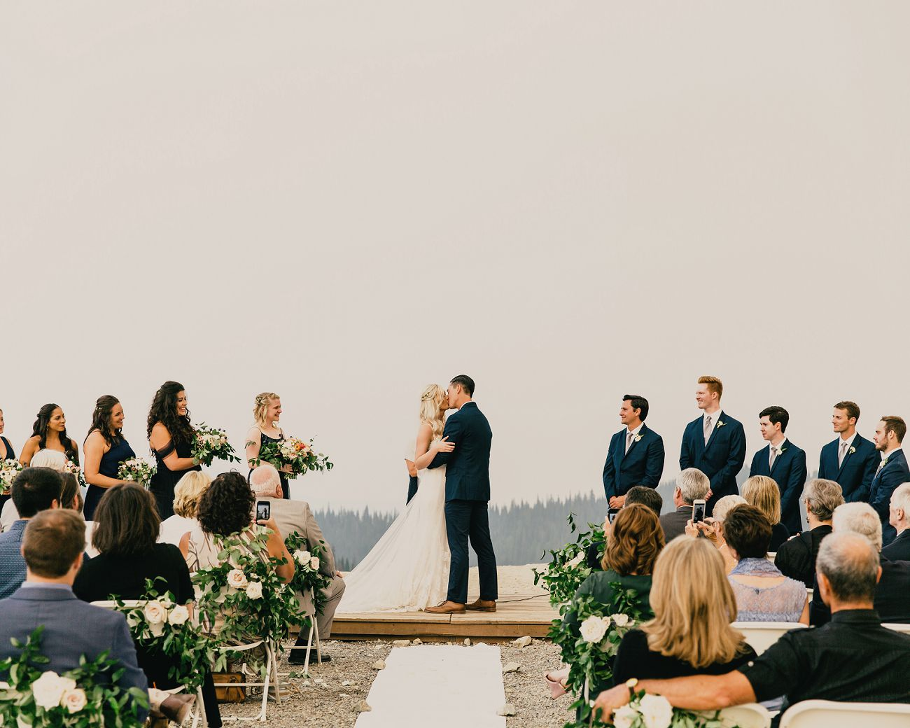 Jennifer_Mooney_Photo_Whitefish_mountain_resort_wedding_elegant_montana_wedding_012.jpg
