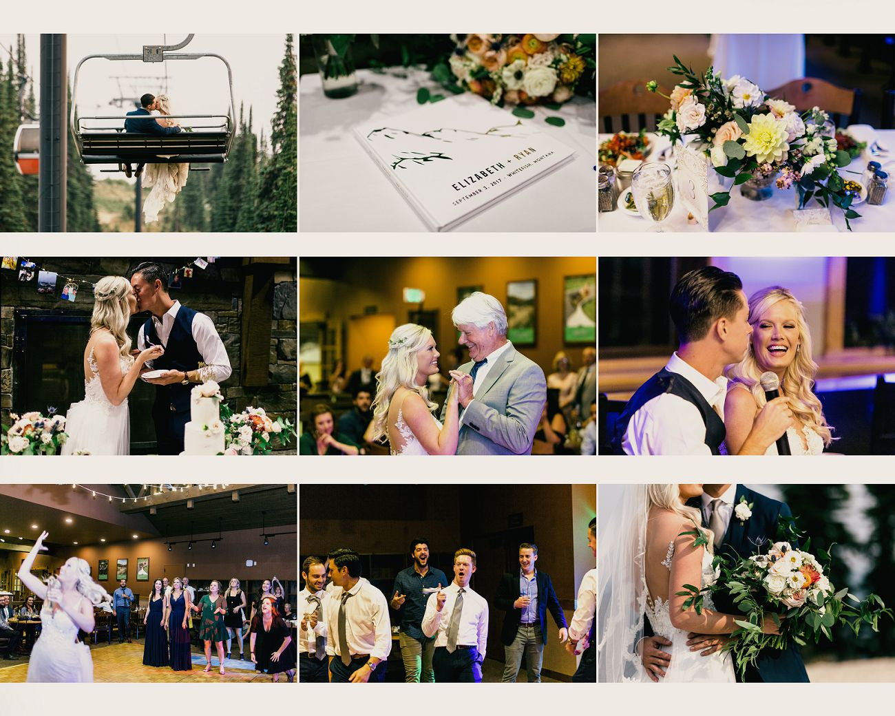Jennifer_Mooney_Photo_Whitefish_mountain_resort_wedding_elegant_montana_wedding_013.jpg