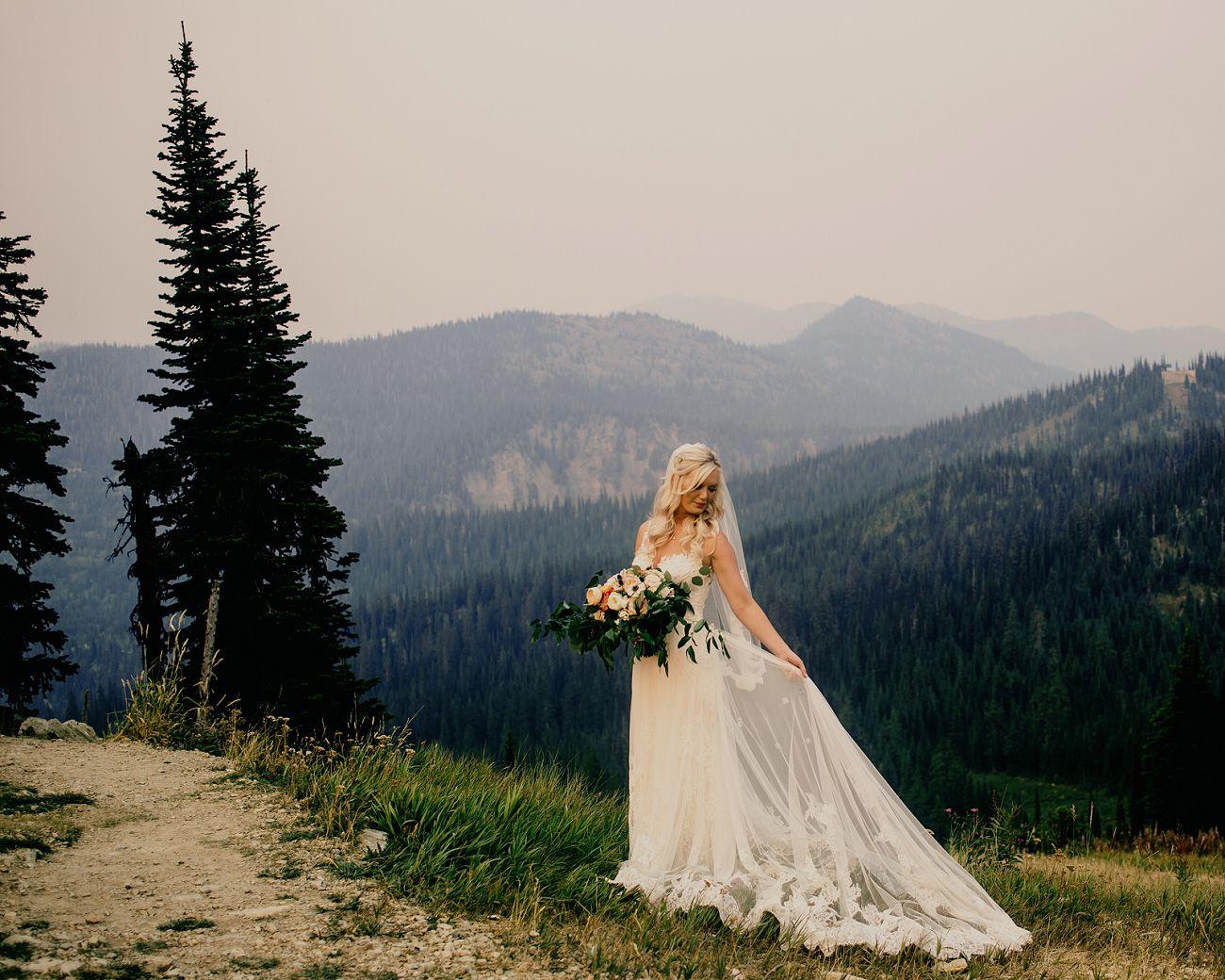 Jennifer_Mooney_Photo_Whitefish_mountain_resort_wedding_elegant_montana_wedding_014.jpg