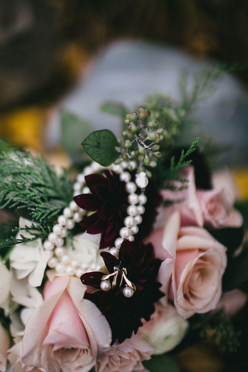 Jennifer_Mooney_Photo_Whitefish_mountain_resort_wedding_elegant_montana_wedding_018.jpg