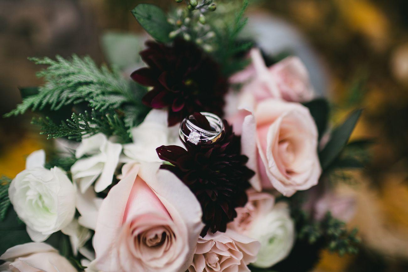 Jennifer_Mooney_Photo_Whitefish_mountain_resort_wedding_elegant_montana_wedding_019.jpg