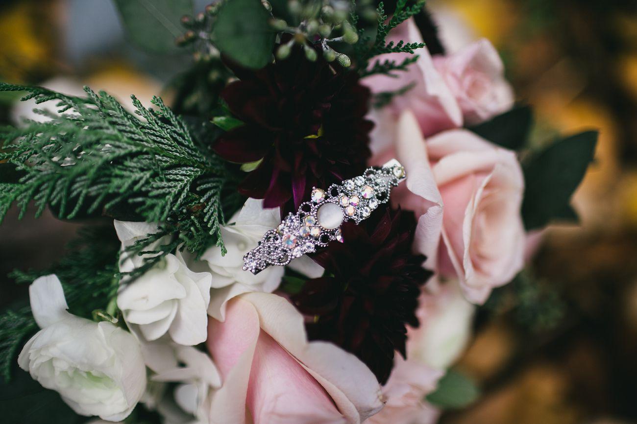 Jennifer_Mooney_Photo_Whitefish_mountain_resort_wedding_elegant_montana_wedding_021.jpg