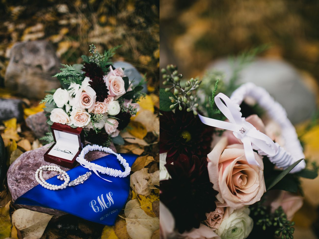 Jennifer_Mooney_Photo_Whitefish_mountain_resort_wedding_elegant_montana_wedding_022.jpg