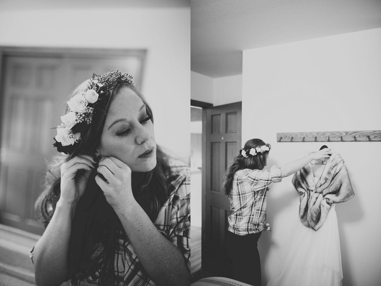 Jennifer_Mooney_Photo_Whitefish_mountain_resort_wedding_elegant_montana_wedding_025.jpg
