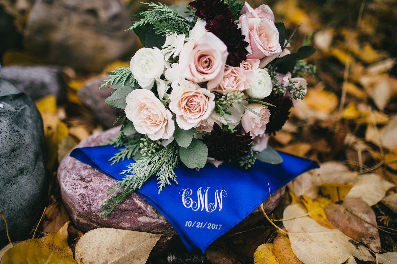 Jennifer_Mooney_Photo_Whitefish_mountain_resort_wedding_elegant_montana_wedding_024.jpg