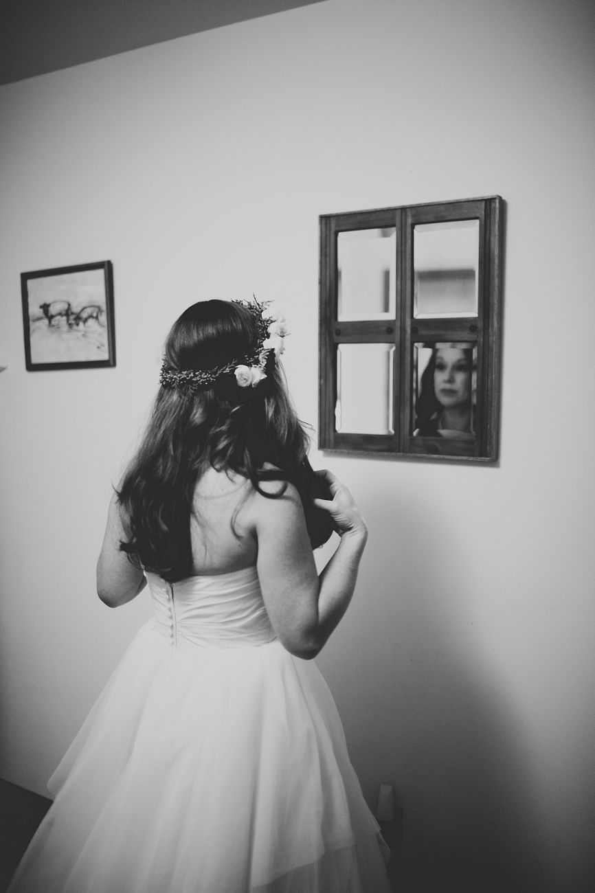 Jennifer_Mooney_Photo_Whitefish_mountain_resort_wedding_elegant_montana_wedding_027.jpg