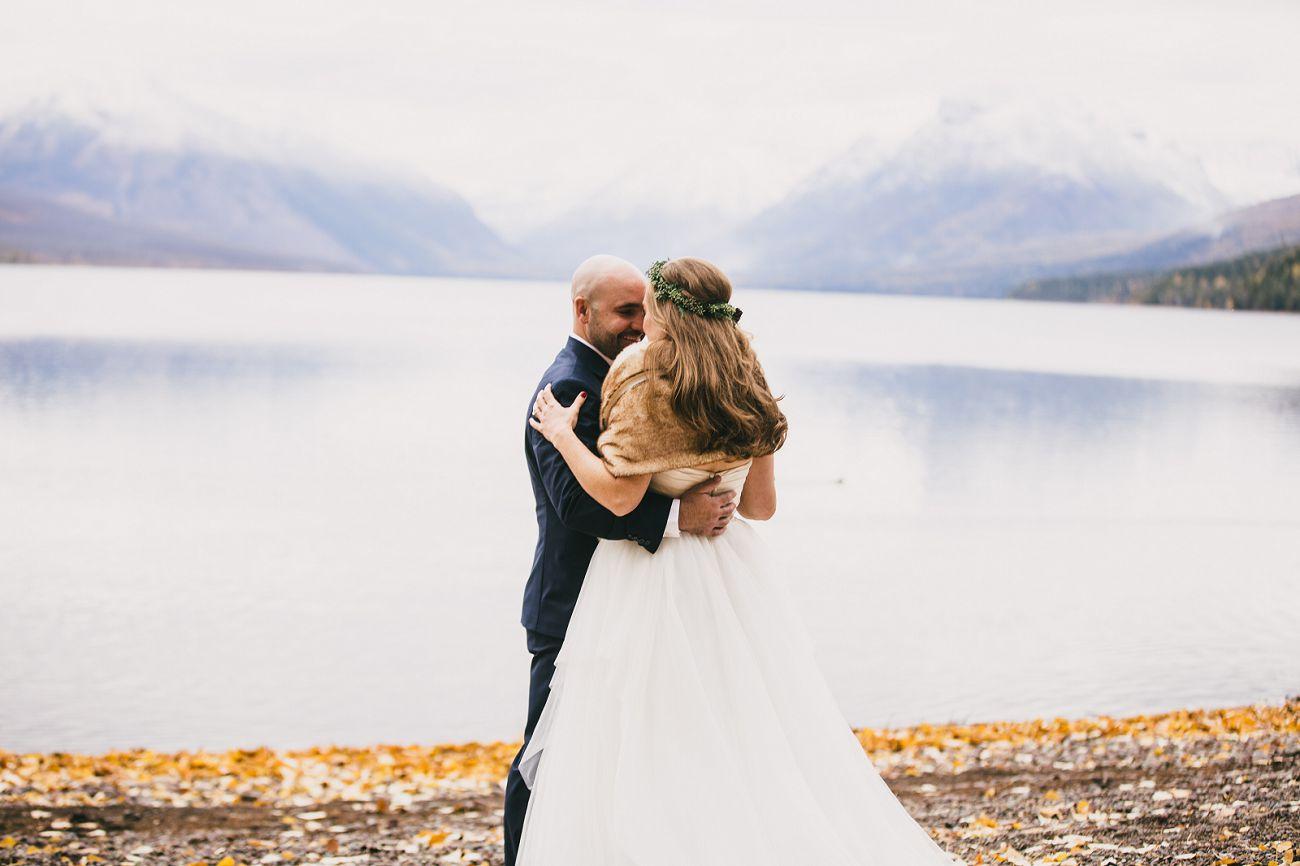 Jennifer_Mooney_Photo_Whitefish_mountain_resort_wedding_elegant_montana_wedding_029.jpg