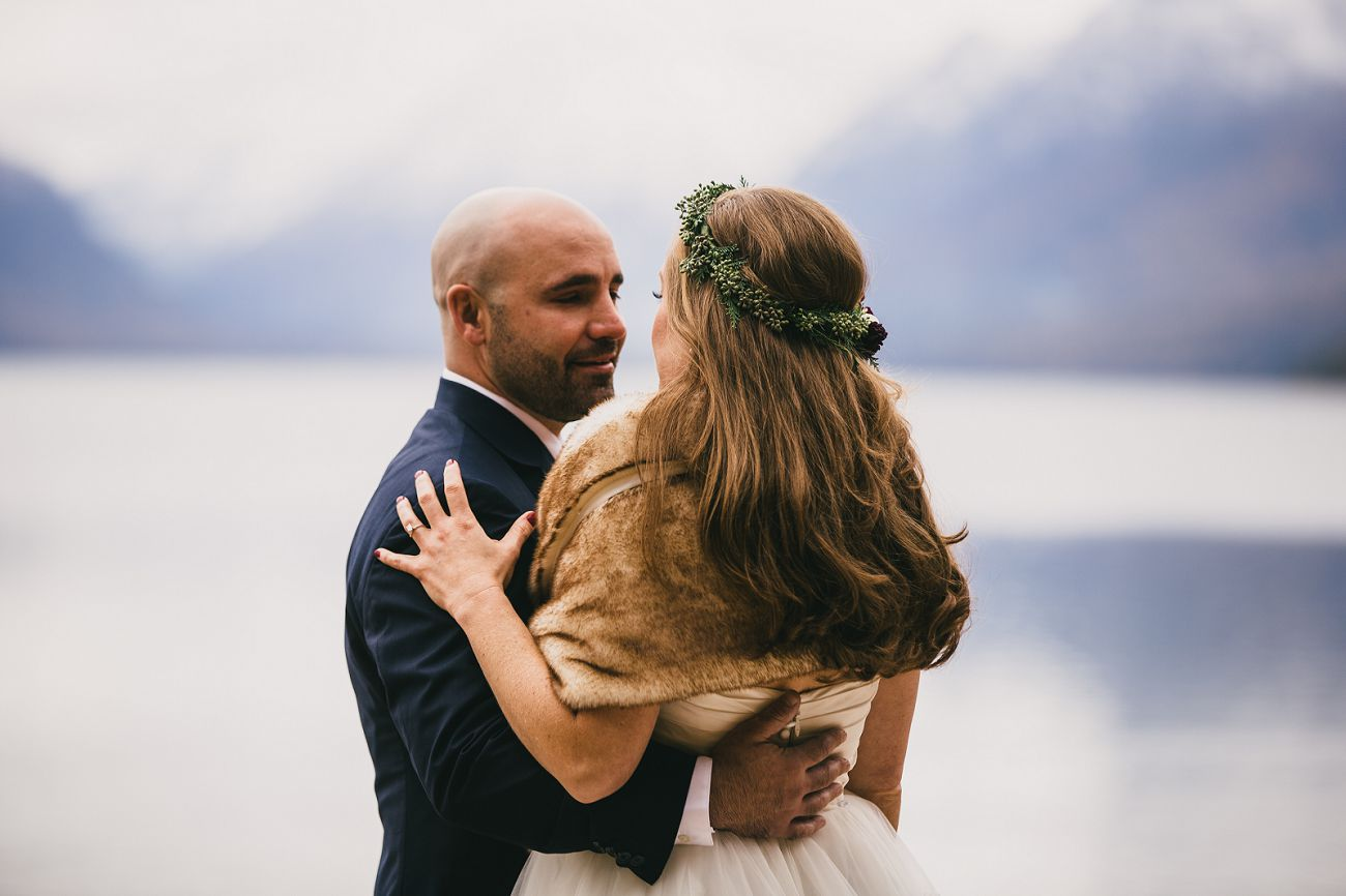 Jennifer_Mooney_Photo_Whitefish_mountain_resort_wedding_elegant_montana_wedding_030.jpg