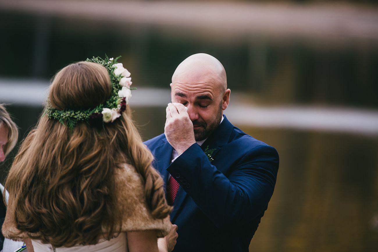 Jennifer_Mooney_Photo_Whitefish_mountain_resort_wedding_elegant_montana_wedding_035.jpg