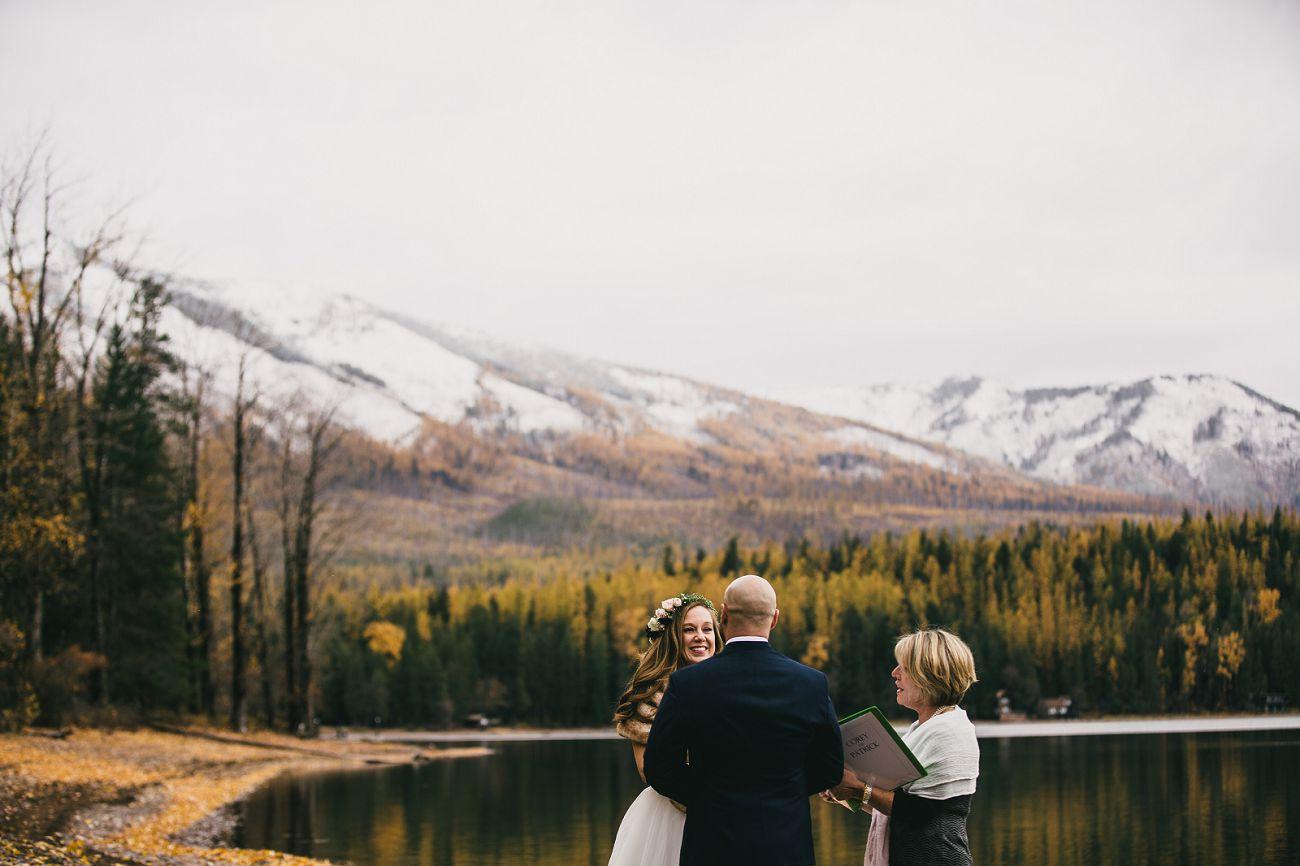 Jennifer_Mooney_Photo_Whitefish_mountain_resort_wedding_elegant_montana_wedding_036.jpg