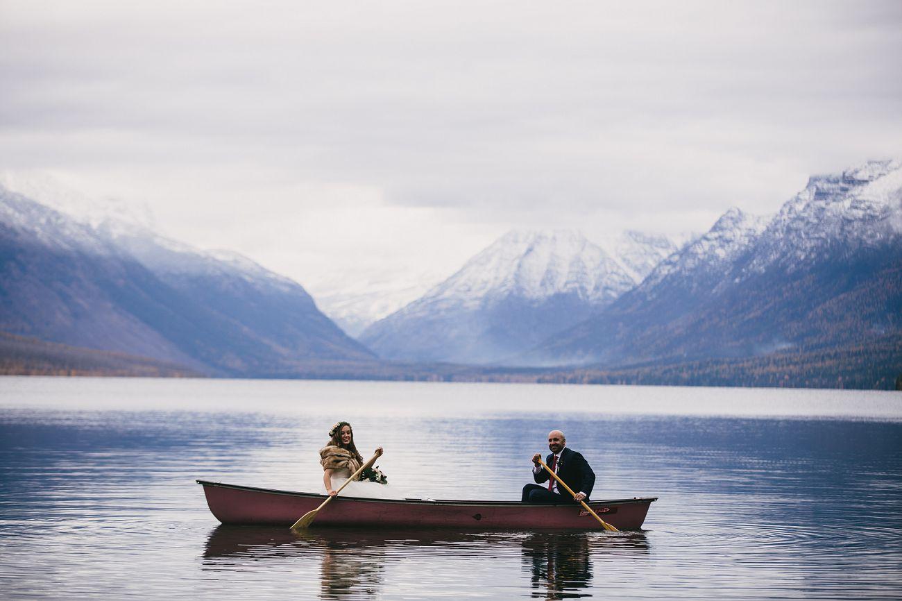 Jennifer_Mooney_Photo_Whitefish_mountain_resort_wedding_elegant_montana_wedding_041.jpg