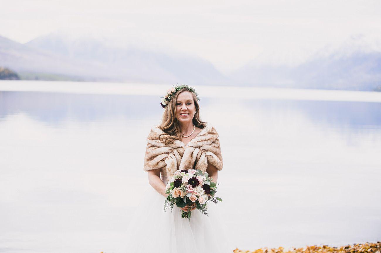 Jennifer_Mooney_Photo_Whitefish_mountain_resort_wedding_elegant_montana_wedding_045.jpg