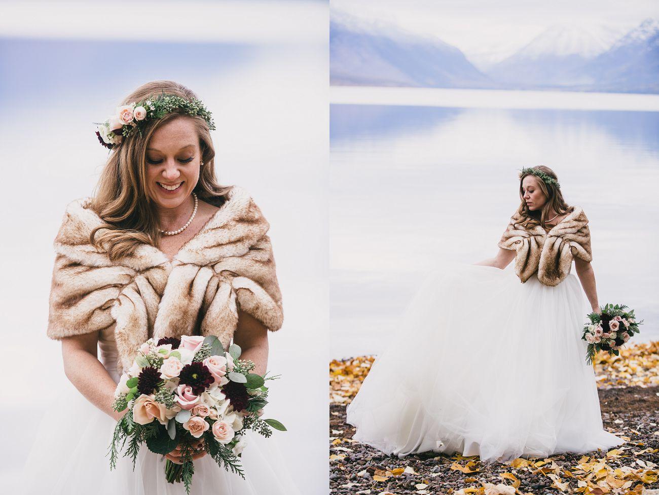 Jennifer_Mooney_Photo_Whitefish_mountain_resort_wedding_elegant_montana_wedding_046.jpg