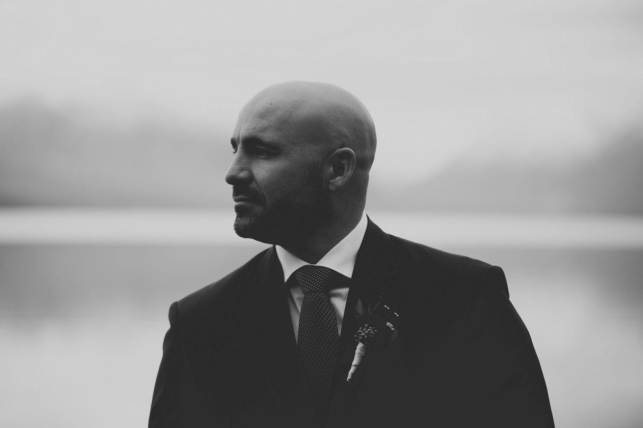 Jennifer_Mooney_Photo_Whitefish_mountain_resort_wedding_elegant_montana_wedding_049.jpg