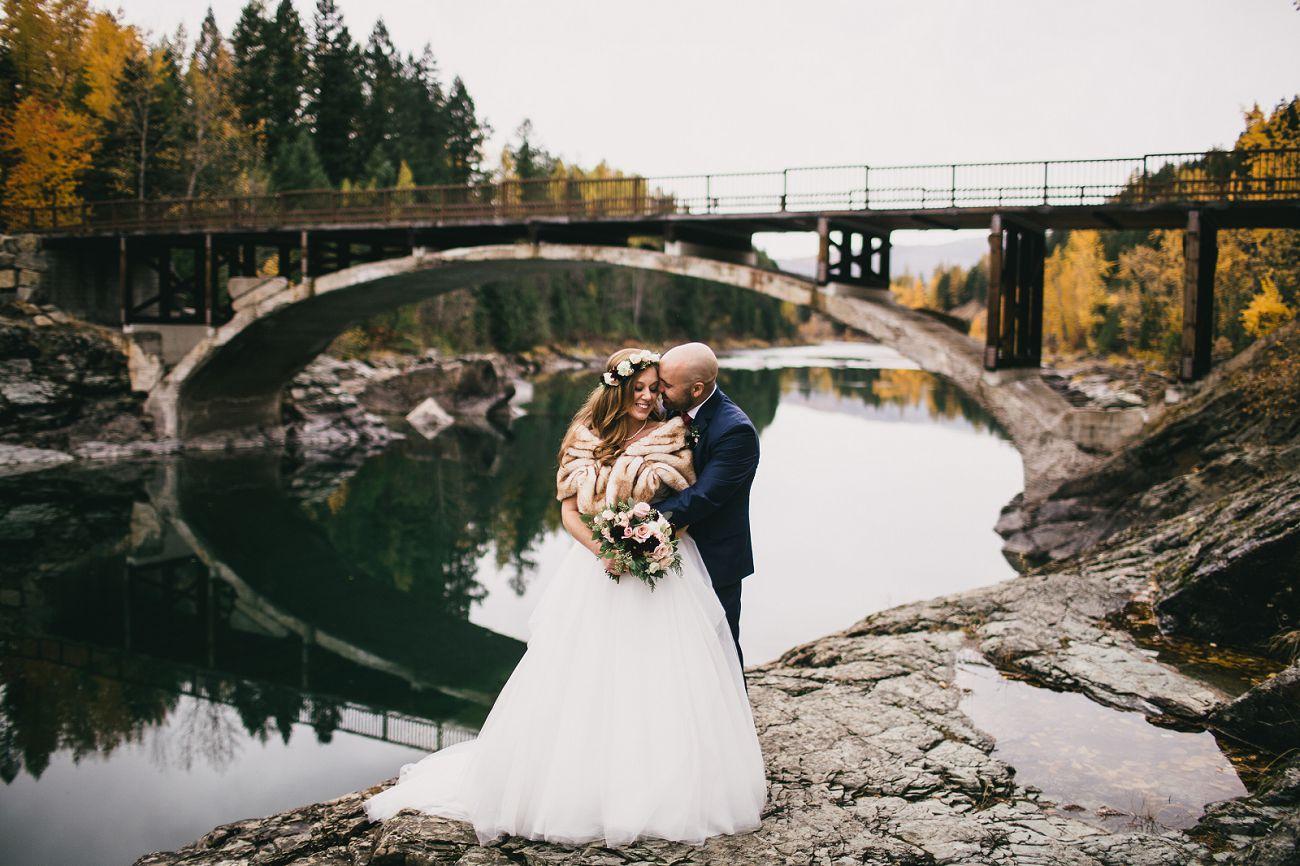 Jennifer_Mooney_Photo_Whitefish_mountain_resort_wedding_elegant_montana_wedding_055.jpg