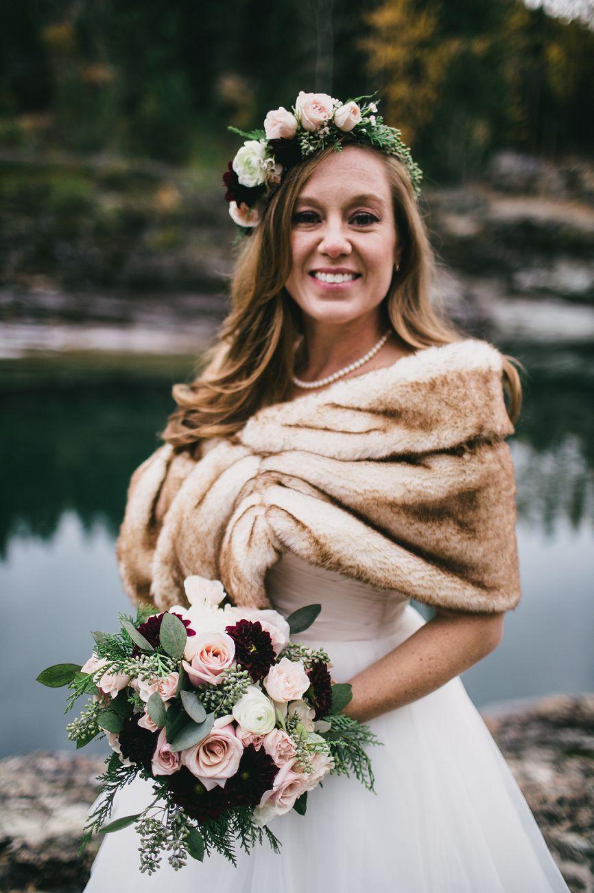 Jennifer_Mooney_Photo_Whitefish_mountain_resort_wedding_elegant_montana_wedding_056.jpg