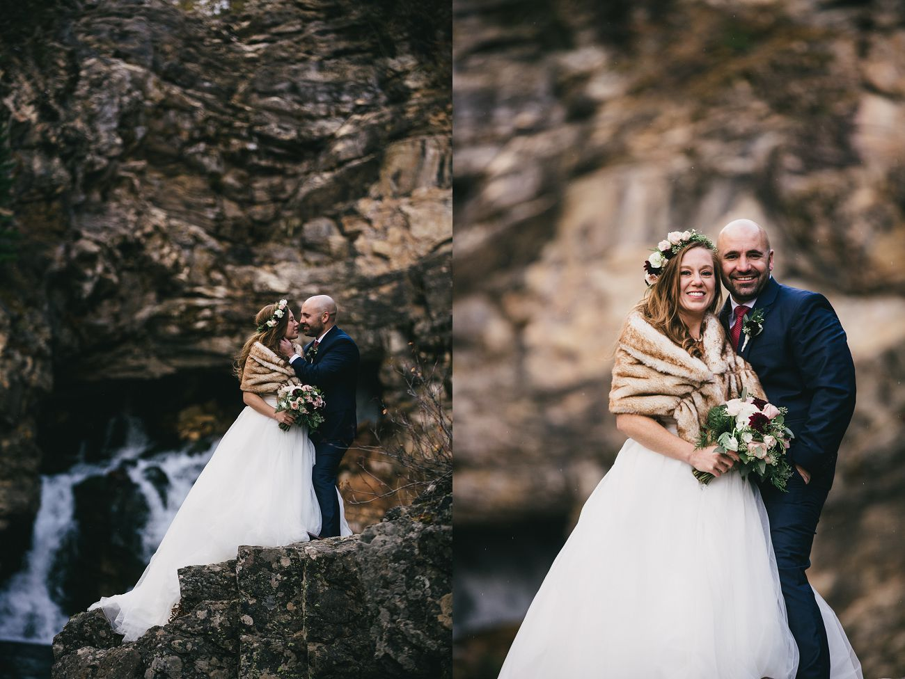 Jennifer_Mooney_Photo_Whitefish_mountain_resort_wedding_elegant_montana_wedding_058.jpg