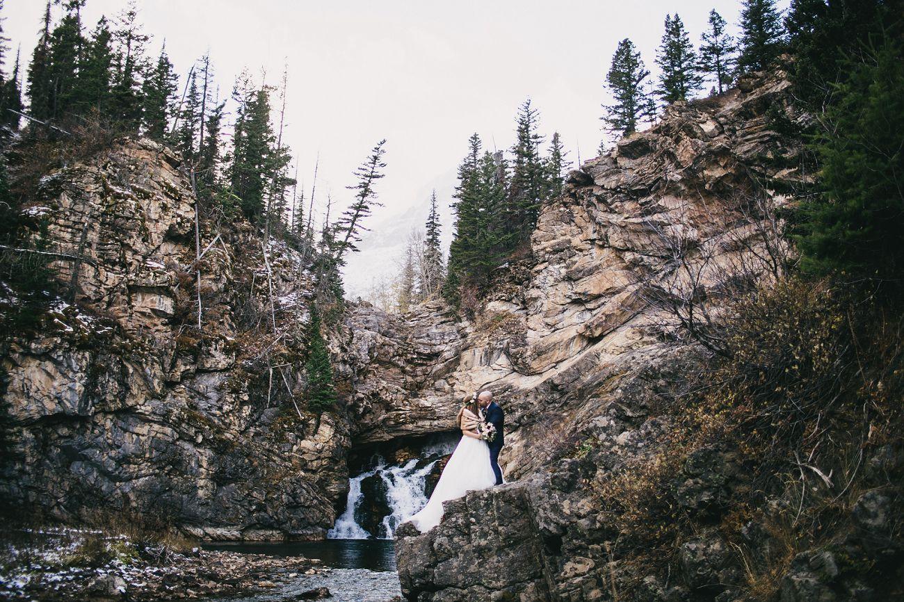 Jennifer_Mooney_Photo_Whitefish_mountain_resort_wedding_elegant_montana_wedding_057.jpg