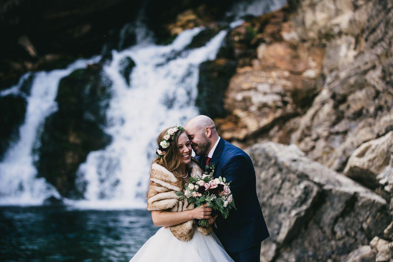 Jennifer_Mooney_Photo_Whitefish_mountain_resort_wedding_elegant_montana_wedding_059.jpg