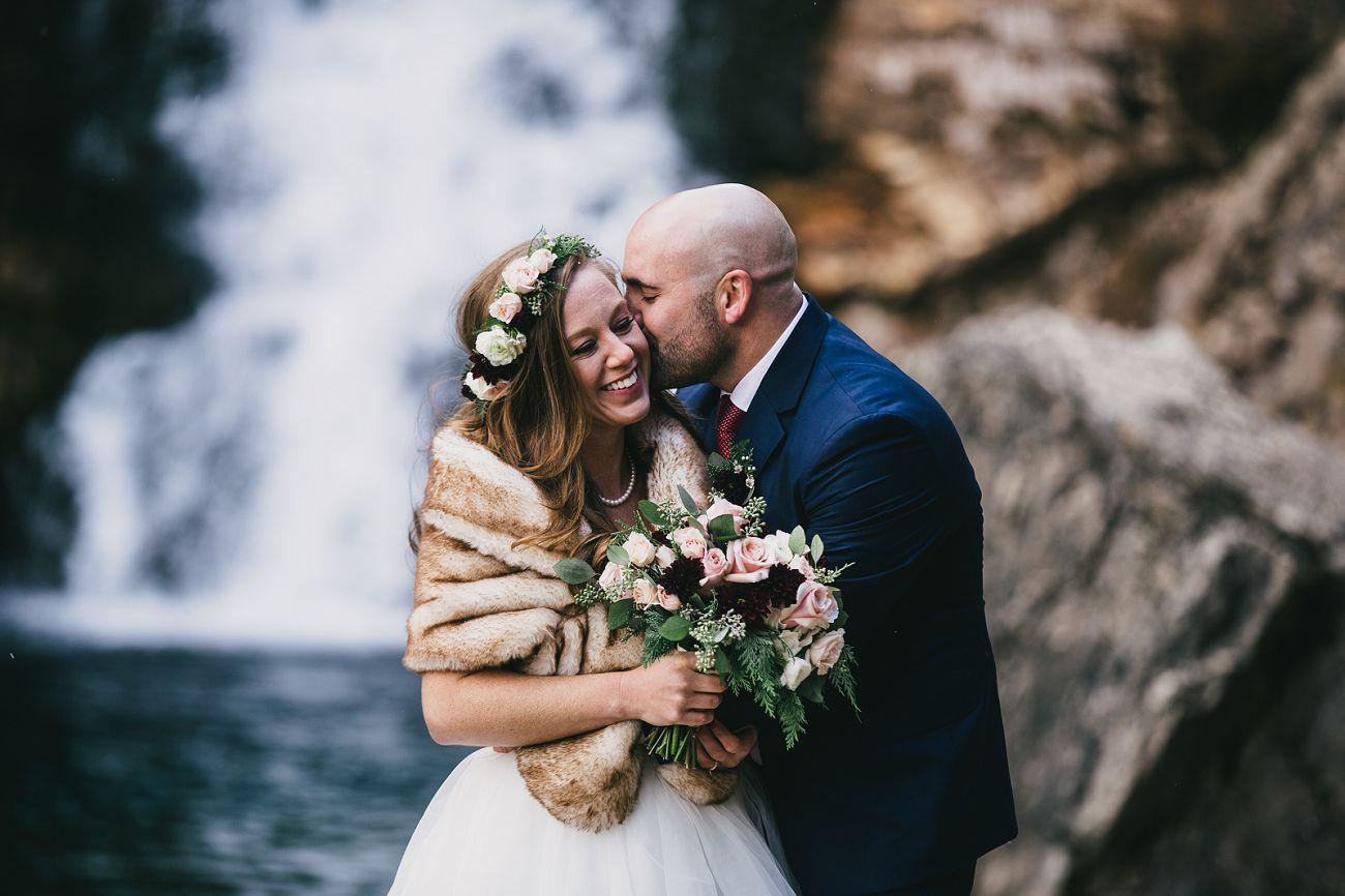 Jennifer_Mooney_Photo_Whitefish_mountain_resort_wedding_elegant_montana_wedding_061.jpg