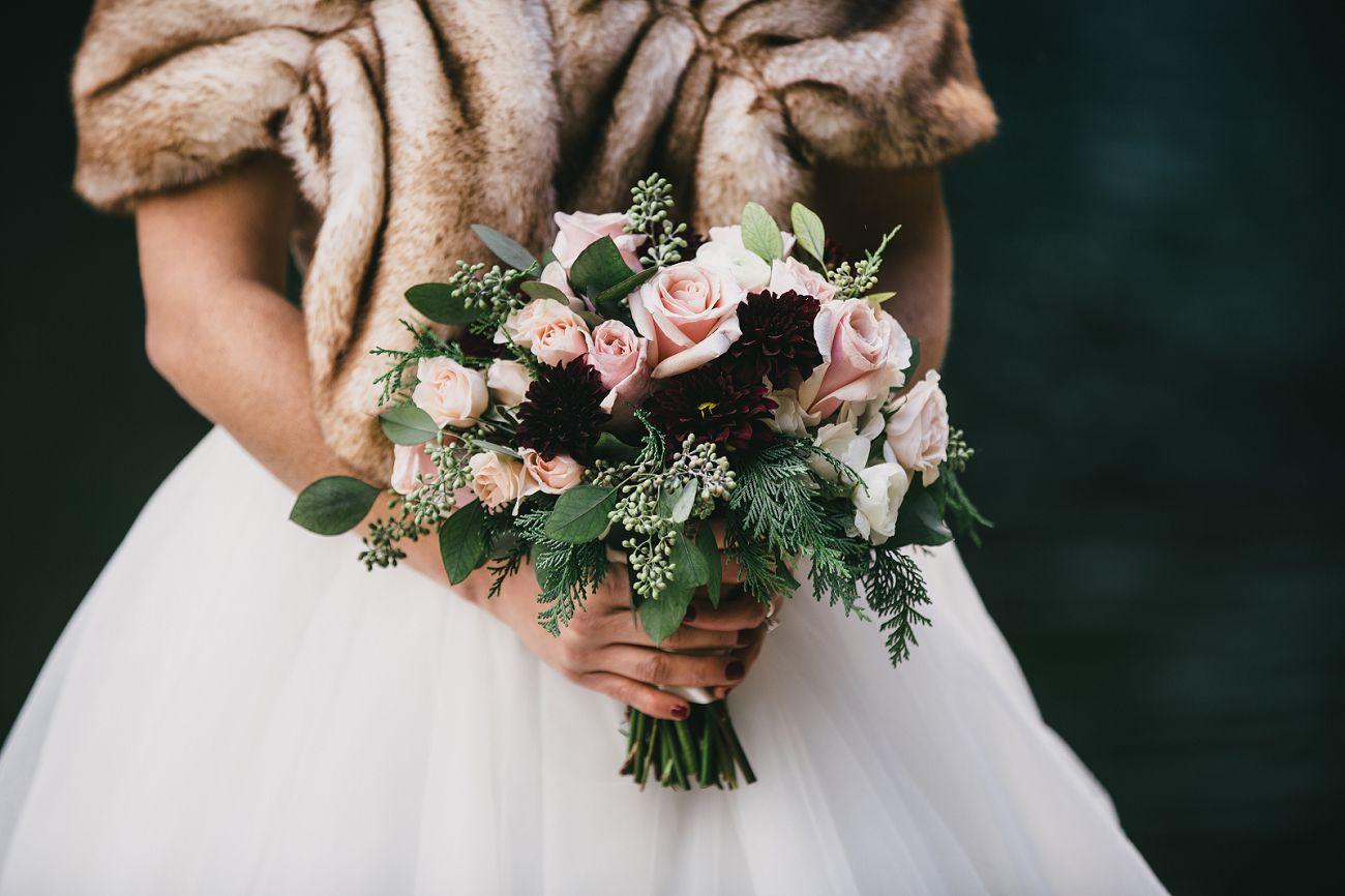Jennifer_Mooney_Photo_Whitefish_mountain_resort_wedding_elegant_montana_wedding_063.jpg