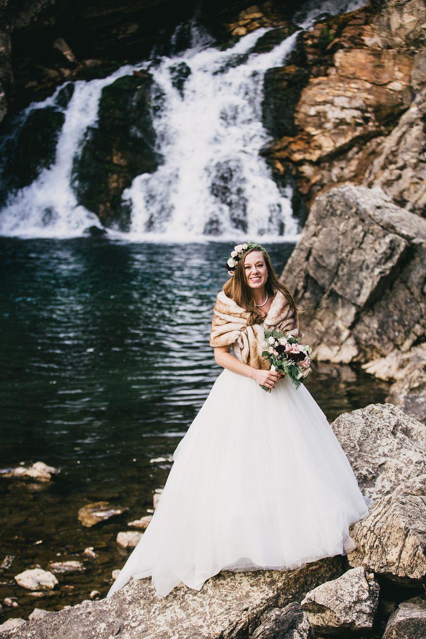 Jennifer_Mooney_Photo_Whitefish_mountain_resort_wedding_elegant_montana_wedding_062.jpg