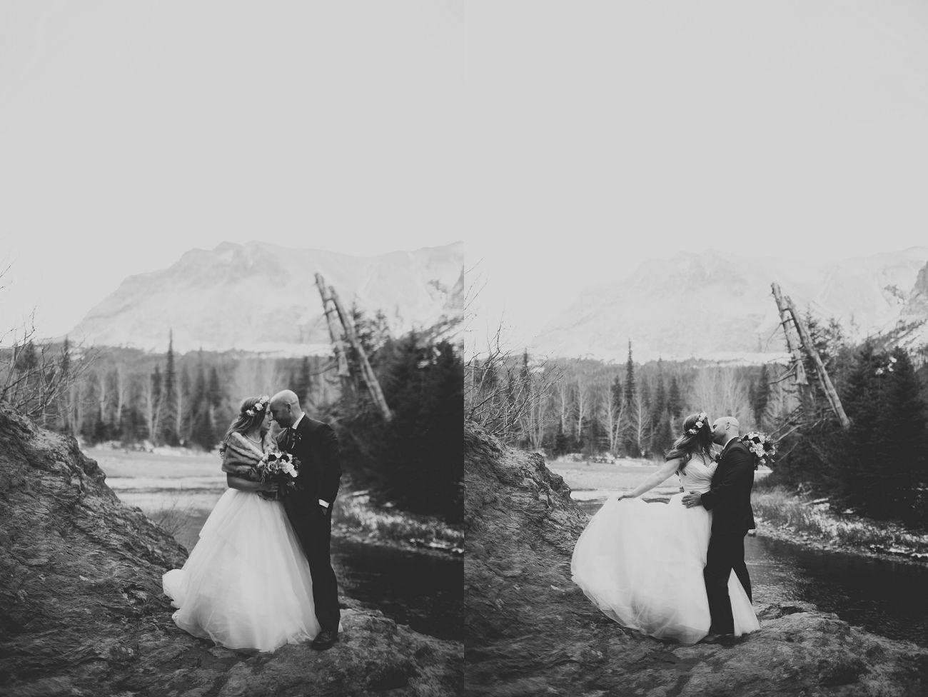 Jennifer_Mooney_Photo_Whitefish_mountain_resort_wedding_elegant_montana_wedding_064.jpg