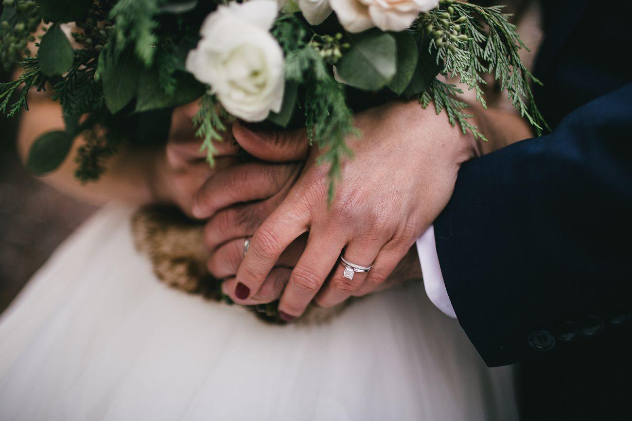 Jennifer_Mooney_Photo_Whitefish_mountain_resort_wedding_elegant_montana_wedding_066.jpg