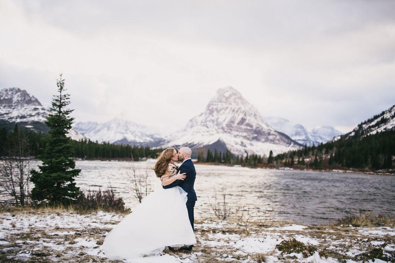 Jennifer_Mooney_Photo_Whitefish_mountain_resort_wedding_elegant_montana_wedding_067.jpg