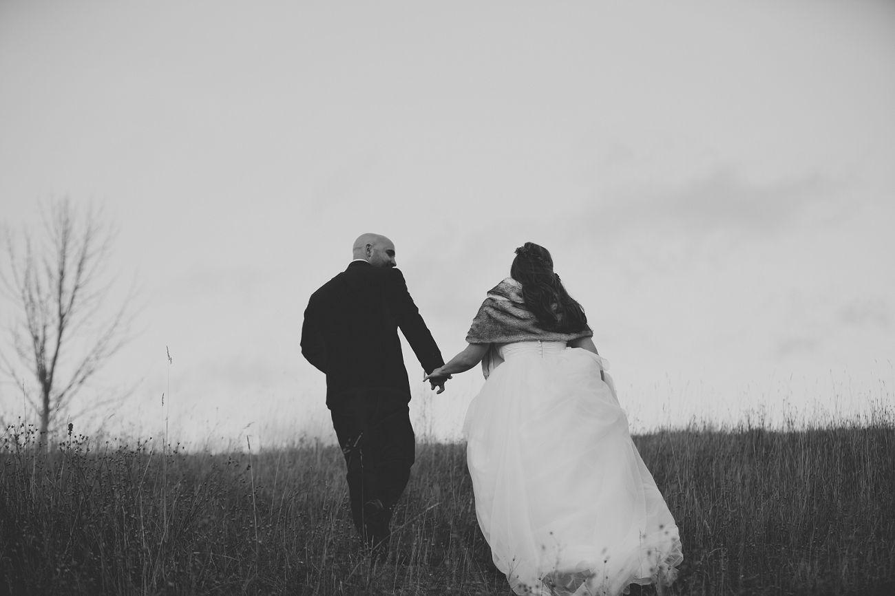 Jennifer_Mooney_Photo_Whitefish_mountain_resort_wedding_elegant_montana_wedding_070.jpg