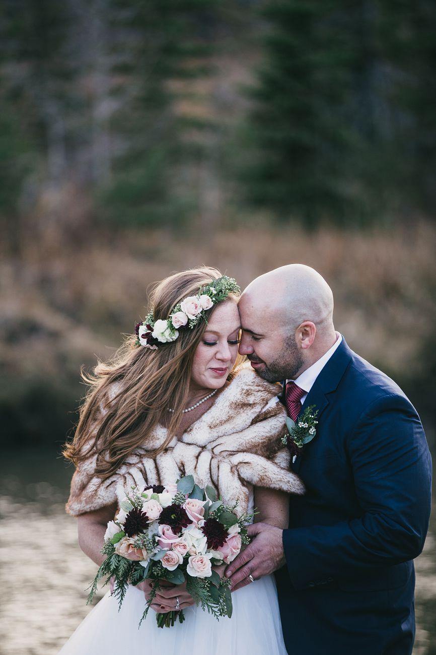 Jennifer_Mooney_Photo_Whitefish_mountain_resort_wedding_elegant_montana_wedding_069.jpg