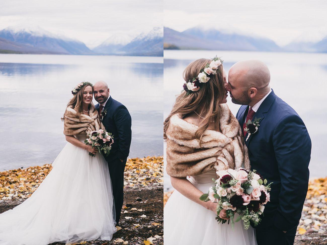 Jennifer_Mooney_Photo_Whitefish_mountain_resort_wedding_elegant_montana_wedding_071.jpg
