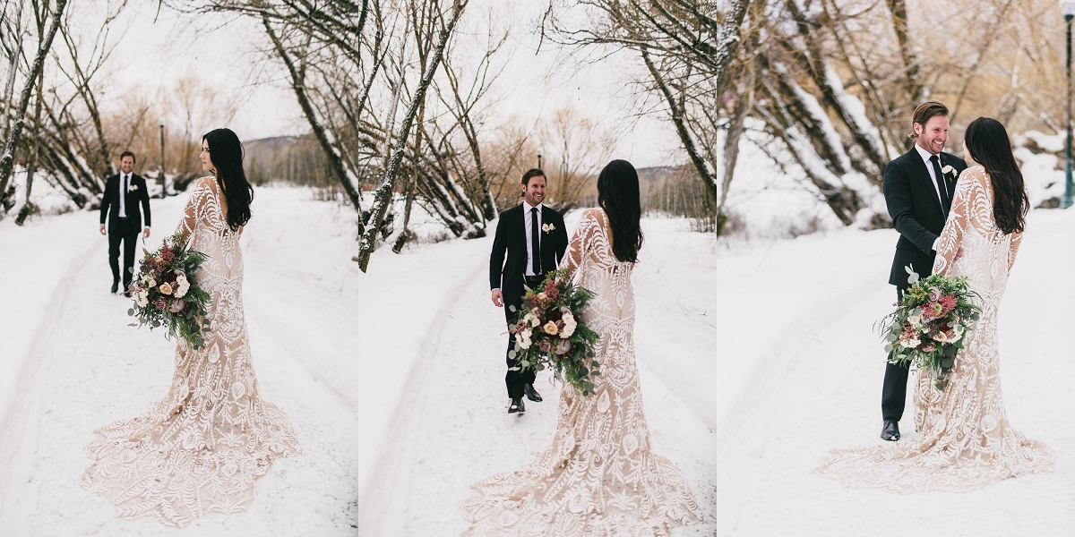 Jennifer_Mooney_Photography_Montana_45_Elegant_Winter_Wedding_5.jpg