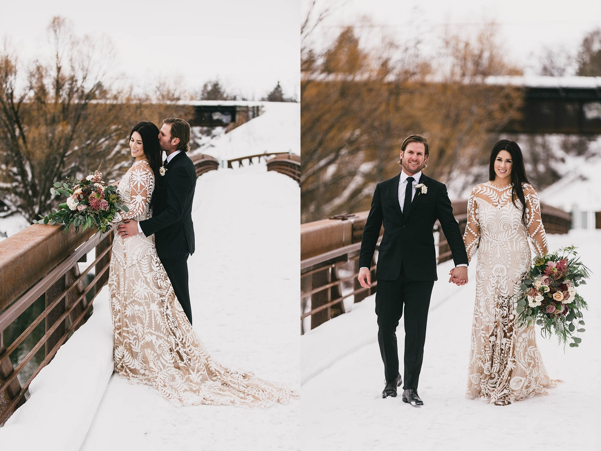 Jennifer_Mooney_Photography_Montana_45_Elegant_Winter_Wedding_8.jpg