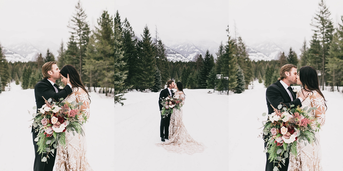 Jennifer_Mooney_Photography_Montana_45_Elegant_Winter_Wedding_11.jpg
