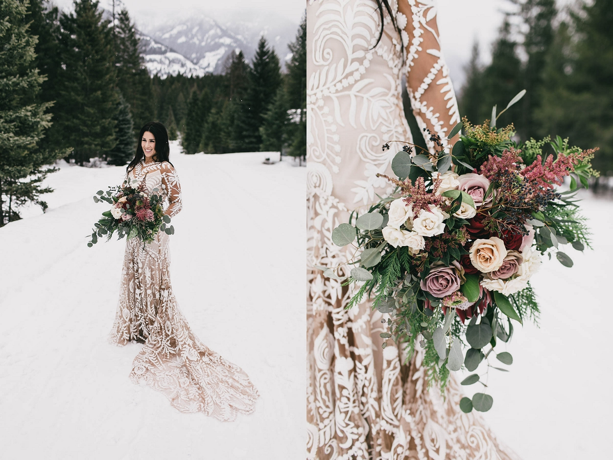 Jennifer_Mooney_Photography_Montana_45_Elegant_Winter_Wedding_12.jpg