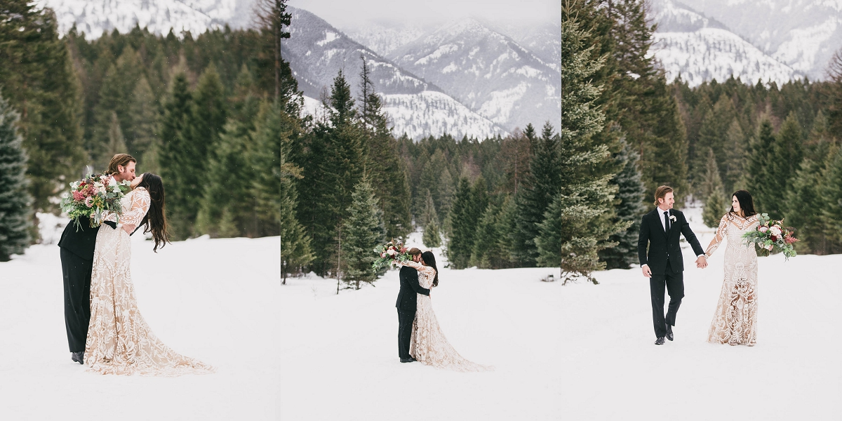 Jennifer_Mooney_Photography_Montana_45_Elegant_Winter_Wedding_16.jpg