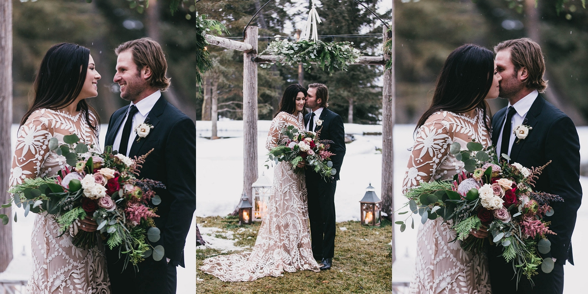 Jennifer_Mooney_Photography_Montana_45_Elegant_Winter_Wedding__039.jpg