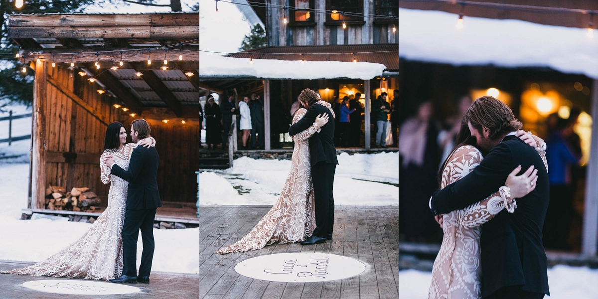 Jennifer_Mooney_Photography_Montana_45_Elegant_Winter_Wedding__041.jpg