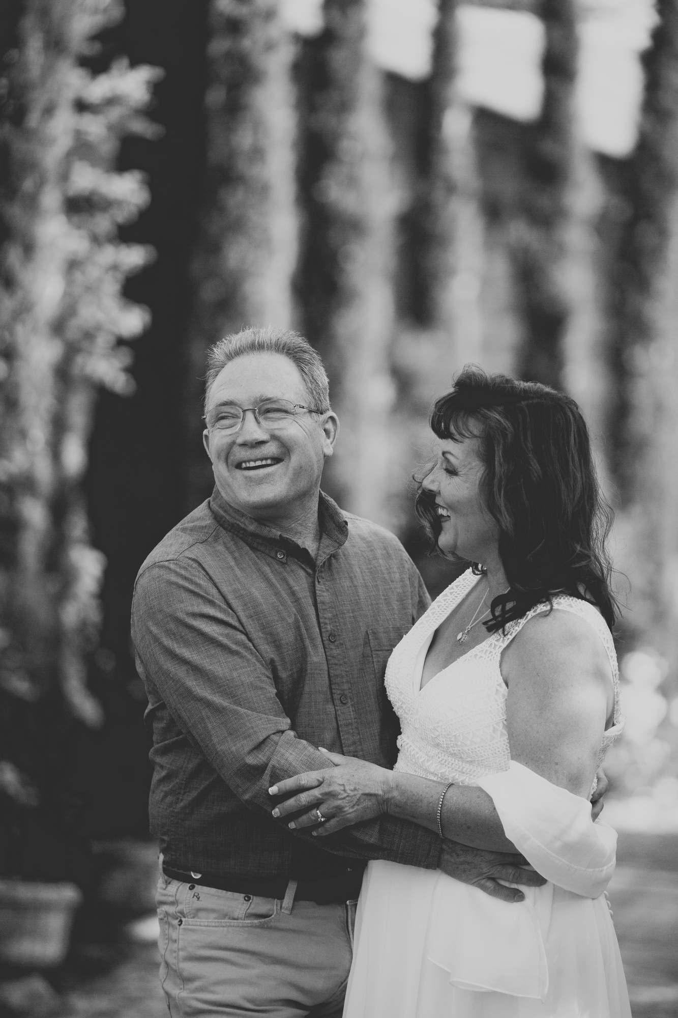 Jennifer_Mooney_Photo_mom&dad_00023.jpg