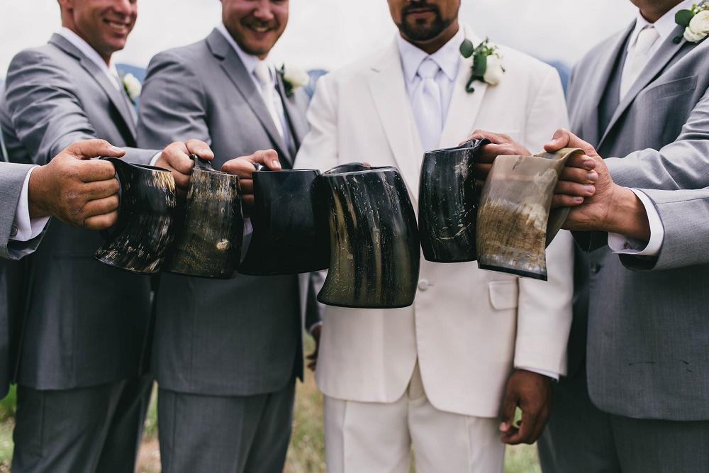 Jennifer_Mooney_Photography__Elegant_Bozeman_Montana_Wedding_057.jpg