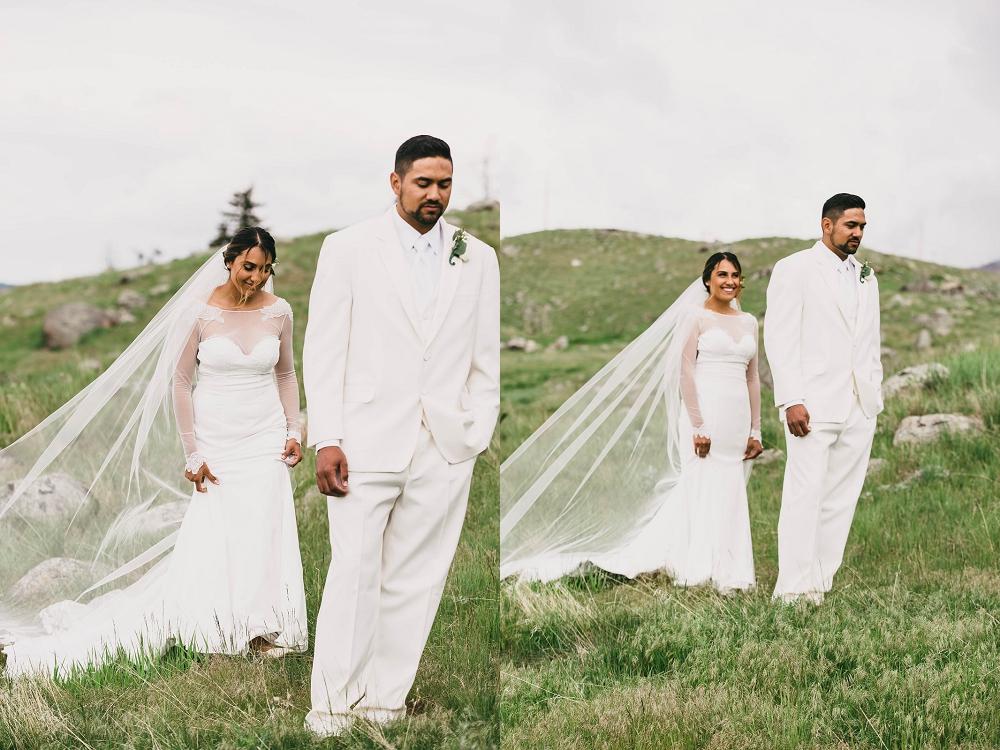 Jennifer_Mooney_Photography__Elegant_Bozeman_Montana_Wedding_061.jpg