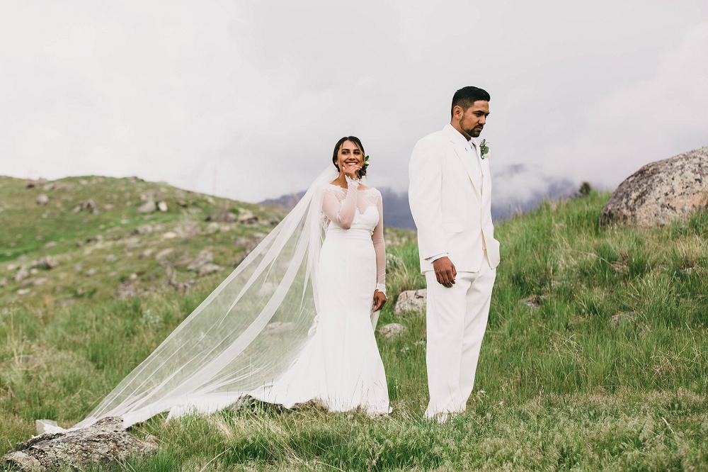 Jennifer_Mooney_Photography__Elegant_Bozeman_Montana_Wedding_062.jpg