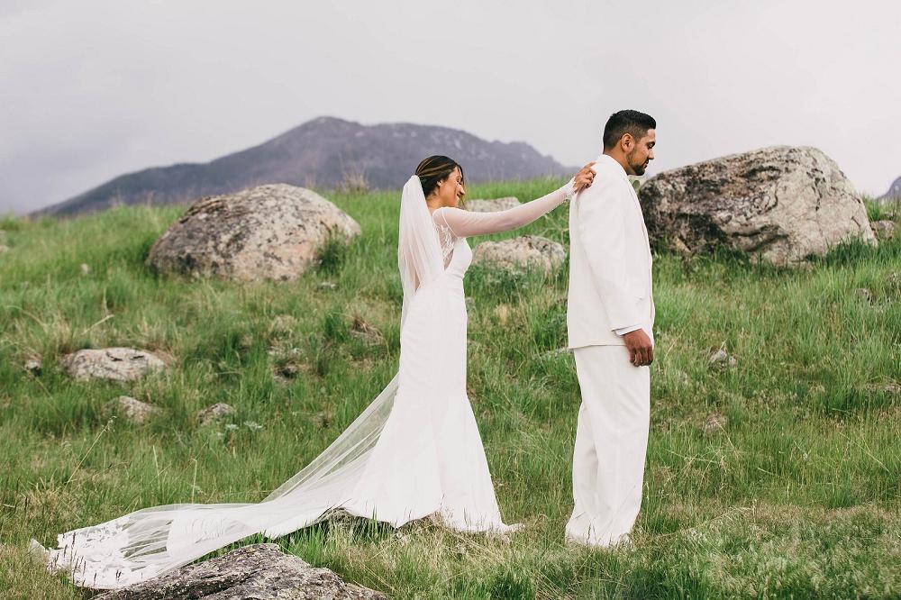Jennifer_Mooney_Photography__Elegant_Bozeman_Montana_Wedding_063.jpg